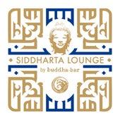 Siddharta Lounge By Buddha-Bar von Various Artists