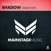 Shadow von Mark Sixma