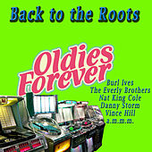Back to the Roots de Various Artists