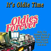 It's Oldie Time by Various Artists