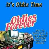 It's Oldie Time de Various Artists
