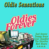Oldie Sensations by Various Artists