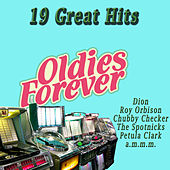 19 Great Hits by Various Artists