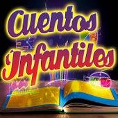 Cuentos Infantiles. Cuento Tradicional Infantil. Clásicos de Siempre para Niños y Niñas de Various Artists