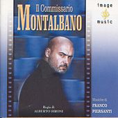Il Commissario Montalbano by Franco Piersanti