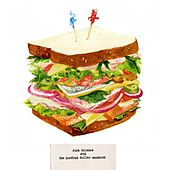 And the Hundred Dollar Sandwich by Junk Science