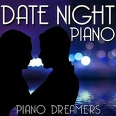 Date Night Piano de Piano Dreamers