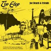 The Edge by Joe Beard
