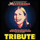 BandHouse Gigs Presents...A Tribute to Joni Mitchell de Various Artists