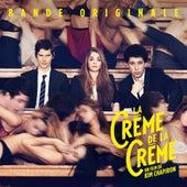 La crème de la crème (Bande originale du film) by Various Artists