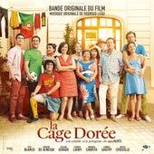 La cage dorée (Bande originale du film) by Various Artists
