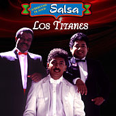 Sobredosis de Amor y Salsa de Various Artists