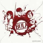 Não Estamos Sozinhos (Deluxe Edition) by Bula