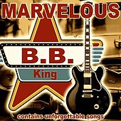 Marvelous de B.B. King