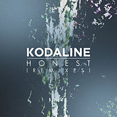 Honest (Remixes) by Kodaline