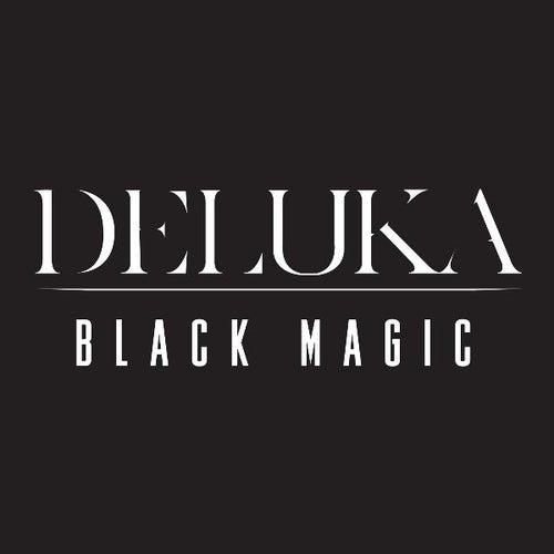Black Magic by Deluka