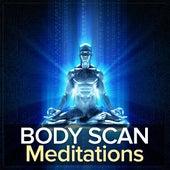 Body Scan Meditation by Guided Meditation