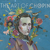 The Art of Chopin von Various Artists