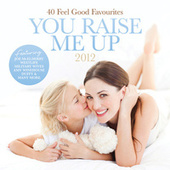 You Raise Me Up 2012 by Various Artists