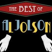The Best of Al Jolson de Al Jolson