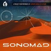 Sonomad de Various Artists