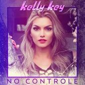 No Controle von Kelly Key
