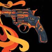 Chulahoma - The Songs of Junior Kimbrough de The Black Keys