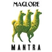 Mantra - Single de Maglore