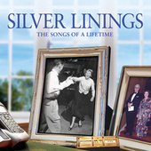 Silver Linings by Various Artists