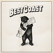 The Only Place (Deluxe Edition) de Best Coast