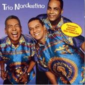 Balanço Bom von Trio Nordestino
