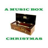 A Music Box Christmas de Music Box