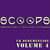 UK Dubumentary 4 von Various Artists