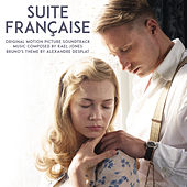 Suite Française (Original Motion Picture Soundtrack) von Rael Jones