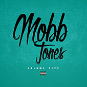 Mobb Tones Vol 5 by Various Artists