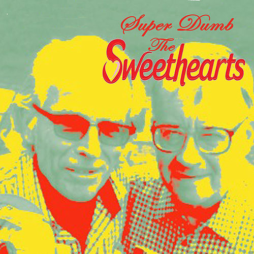 Super Dumb by The Sweethearts