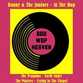 Doo Wop Heaven by Various Artists