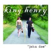 John Doe by King Henry