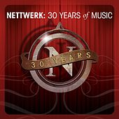 Nettwerk: 30 Years of Music von Various Artists