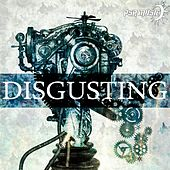Disgusting de Various Artists