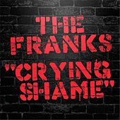 Crying Shame by The Franks