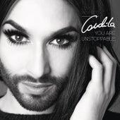You Are Unstoppable von Conchita Wurst