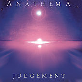 Judgement (Remastered) von Anathema