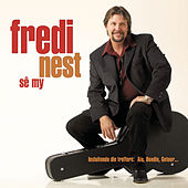 Se My by Fredi Nest