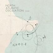 Glare - EP by North Atlantic Oscillation