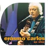 Erasmo Carlos - Ao Vivo de Erasmo Carlos