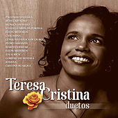 Teresa Cristina Duetos de Various Artists