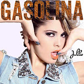 Gasolina - Single by Jullie