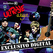 Acústico Mtv - Músicas Extras do Dvd - Single de Ultraje a Rigor