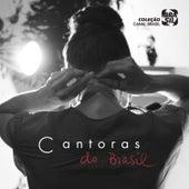 Cantoras do Brasil de Vários Artistas